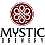 Mystic Brewing Co.