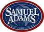 Samuel Adams & Boston Beer Co.
