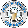 Port Brewing Company and the Lost Abbey