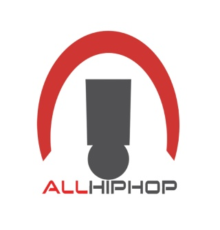 All Hip Hop. Only on Ora.TV