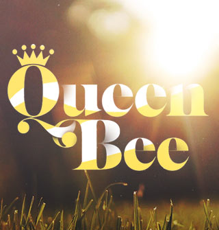 Queen Bee. Only on Ora.TV