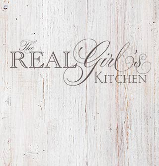 Haylie Duff's Real Girls Kitchen. Only on Ora.TV