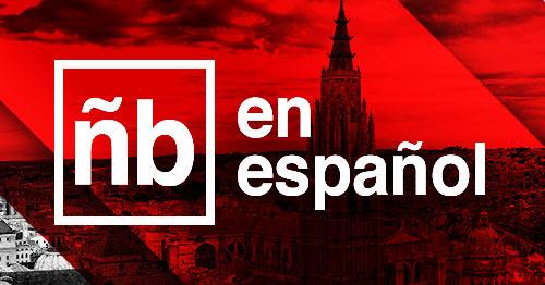 Newsbreaker Español